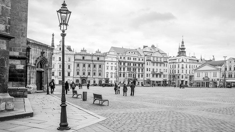 strasburg square